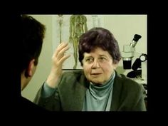 Cure for all diseases - Interview with Dr. Hulda Clark - Part 3