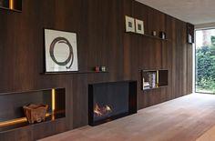 549 beste afbeeldingen van woonkamers hoog.design home interior