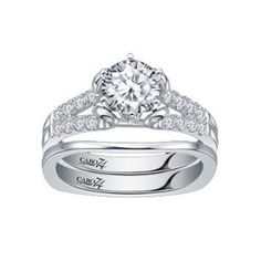 https://www.facebook.com/GlobalRingsJewelry/photos/a.494325816978.290643.226389971978/10152764139121979/?type=1