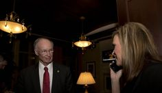 Robert Bentley Impeachment Hearings Approved By Alabama High Court, Governor Faces Ousting, Jail Or Both