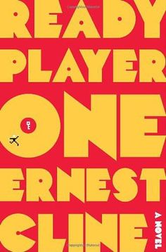 """My Anonamouse :: Details for torrent """"Book Club selection Ernest Cline - Ready Player One (audiobook)"""""""