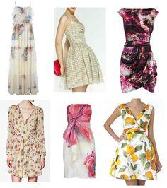 fashion karen millen dresses