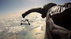 Dubai Wingsuit Flying Trip | Flickr – Compartilhamento de fotos!