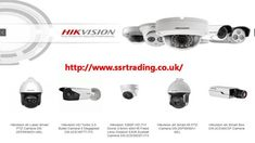 CCTV camera is the ideal security solution for hotels, shopping malls, resorts, banks, retail stores, ATMs, offices, government buildings, factories, etc. CCTV Camera holds a nonstop watch on every individual entering or leaving the place. By attaching a camera to your security system, you can significantly enhance the viability of your security solution, particularly in circumstances where security violation can effortlessly and over and again happen.