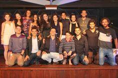No último fim de semana o pessoal das escolas do DeRose Method de Goiânia e Brasília marcaram presença no #DeRoseFestivalFloripa Foram três dias de muito aprendizado e diversão!! . Essa é uma das várias atividades que a Rede DeRose proporciona aos seus alunos. Venha nos conhecer!! . #DeRoseMethod #MétodoDeRose #MétodoDeRoseOeste #alegriasincera #amizade #companheirismo #aprimoramento #goianiawalk #igersgoiania #quemtemamigostemtudo by andregnovo http://ift.tt/1YAiMuF