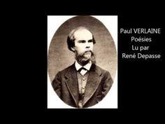 Version texte http://www.litteratureaudio.com/index.php/forum?forum=5&topic=369&page=1 Lu par René Depasse Plus de 2000+ livres audio gratuitement, les chefs...