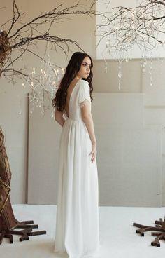 #dresses #maxidresses #whitedresses #summerdresses #summer #barebackdresses #weddingdresses #wedding