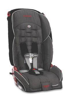 One Step Ahead - Diono Radian R100 Convertible Car Seat