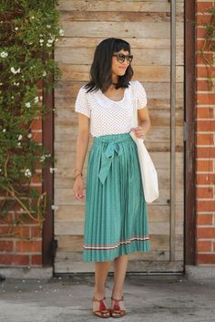 cute clothes 38 #outfit #style #fashion