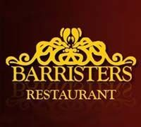 Barristers Grill - Newlands, Cape Town Cape Town, Wines, Restaurants, Chips, Environment, Treats, Hot, Sweet Like Candy, Goodies