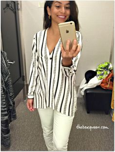 Fall Must Have Styles - TheBoxQueen #nordstrom