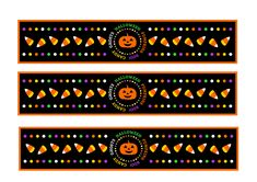 free-halloween-party-printable-water-bottle-labels