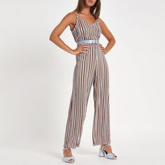 5fe2c2afd7e5 20 Best My Stitch Fix Style images | Catsuit, Rompers, Casual outfits