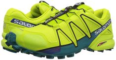 salomon speedcross mujer amazon official official