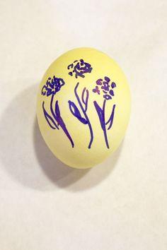3 Creative Easter Egg Decorating Ideas #lifeforless #PMedia #ad