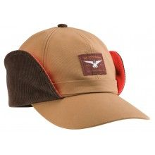 The WM. Lamb & Son Fly Away Hat by Southern Proper