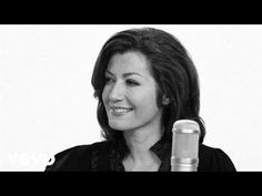 Amy Grant - Better Than A Hallelujah (Official Music Video) - YouTube