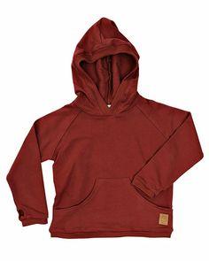 Gro sweatshirt