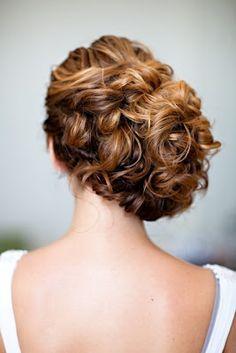 Hair style www.madryns.com