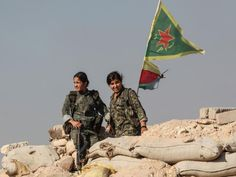 YPG-women.jpg