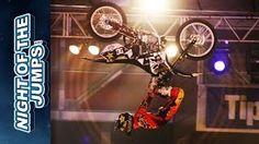 #LiborPodmol vyhrál oba závody úvodního víkendu ME v #FMX. #PetrPilat byl v pátek čtvrtý a v sobotu druhý...