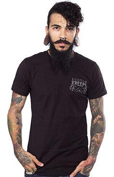 Hell Racers T Shirt Size XXL Kustom Kreeps http://www.amazon.com/dp/B00SP1G4OW/ref=cm_sw_r_pi_dp_5K0pvb1GSWRRB