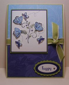 cc313, suo, Sweet summer Crush by eured99 - Cards and Paper Crafts at Splitcoaststampers