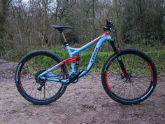Trek Remedy 9 29 2015 Review and Test review and test in issue 34 of IMB, the world's number one Mountain Bike magazine online.