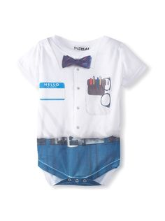 Faux Real Kid's Nerd Romper, http://www.myhabit.com/redirect/ref=qd_sw_dp_pi_li?url=http%3A%2F%2Fwww.myhabit.com%2Fdp%2FB00FJFHUI6
