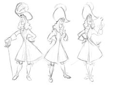 Karakter Kıyafetleri - Korsanlar / Character Outfit - Pirates | Find us on > https://www.facebook.com/maviturta , https://instagram.com/maviturta/ , https://twitter.com/maviturta , https://www.facebook.com/groups/maviturta/ #draw #drawing #kıyafet #outfit #korsan #pirates #karaktertasarımı #characterdesign #sketch #sketching #eskiz #cizim #art #digitalart #digitalpainting #digitalrenklendirme
