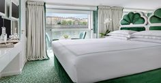 Find out additional details on cruise ship celebrity equinox. Look at our site. Cruise Europe, Cruise Travel, Cruise Vacation, Best Family Vacations, Family Cruise, Uniworld River Cruises, Vacation Alone, Singles Cruise, How To Book A Cruise