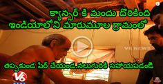 Latest News   Movie Updates   Hot Offers - - -: Cancer Treatment in India