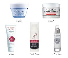 Top 5 Super Hydrators Under $40: Winter Warriors