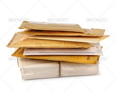 Realistic Graphic DOWNLOAD (.ai, .psd) :: http://realistic-graphics.xyz/pinterest-itmid-1006993141i.html ... Stack of mail ...  background, blank, communication, document, envelope, envelopes, isolated, letter, letters, mail, old, paper, pile, post, stack, vintage, white  ... Realistic Photo Graphic Print Obejct Business Web Elements Illustration Design Templates ... DOWNLOAD :: http://realistic-graphics.xyz/pinterest-itmid-1006993141i.html