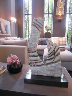 Wolterinck #laren #woonwinkel #interieur #interior #meubels ...