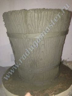 Cheap Pillows, Bird Houses, Throw Pillows, Home Decor, Seed Planter, Cement Crafts, Vases, Wood Planters, Sculpture