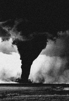 """arcusxx: """"dark storm , tornado """" Come Undone, Dark"""