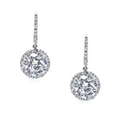 Check out our Diamond Collections     www.superiordiamonds.net     or     http://stores.ebay.com/Superior-Diamonds-Outlet    You can also find and like us on Facebook at Superior Diamonds