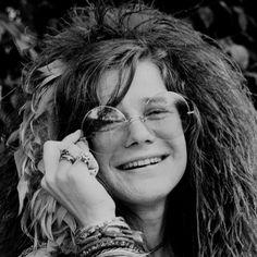Janis Joplin (Janis Lyn Joplin, January 19, 1943 – October 4, 1970).  #janisjoplin #music #rock #psychedelicrock #acidrock #bluesrock #psychedelicsoul #soul #country #jazzblues #singer #songwriter #vocals #guitar #autoharp #harmonica #piano #percussion #augsburg #munich #münchen #stuttgart