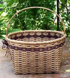 New Baskets