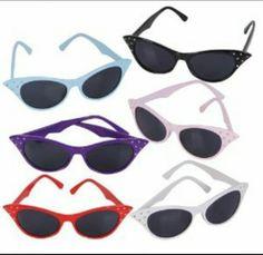 760f927ad1 Nice colors. Daliah Presley · retro sun glasses