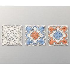 Кай кружева проведении ветер вдохновения синий из Турции плитки   Фелиссимо