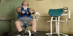 Fuja dos erros que sabotam seu treino de musculação | O Hall | Site masculino com conteúdo de qualidade