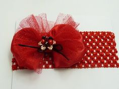 Nuevo diseño de flor cinta delgada, Diseño de flores de liston para balaca Niñas, video 592 - YouTube