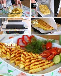 Tost Makinesinde Patates Tostu Tarifi (videolu) #tostmakinesindepatatestostu #kahvaltılıktarifleri #nefisyemektarifleri #yemektarifleri #tarifsunum #lezzetlitarifler #lezzet #sunum #sunumönemlidir #tarif #yemek #food #yummy