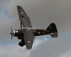 "michell169: "" Westland Lysander Used for night flights to Nazi-occupied Europe to aid Resistance and intelligence agents including OSS, MI-6 and SOE """