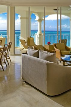 Seven Stars Resort, Grace Bay, Providenciales, Turks and Caicos Islands