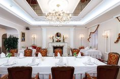 Сытинъ, ресторан для свадьбы в Петербурге, банкетный зал для свадьбы, кейтеринг, все для свадьбы в Санкт-Петербурге