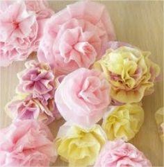 flores de crepom 01