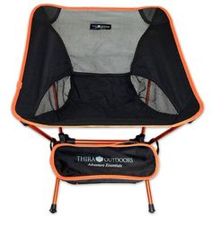 Lightweight camping chairs are useful for a gamut of purposes that will make life easy for buyers. Check the list below to find your dream camping chairs. Hammock With Canopy, Free Standing Hammock, Metal Canopy Bed, Sail Canopies, Camping Furniture, Camping Chairs, Queen Size Canopy Bed, Party Canopy, Chair Pictures